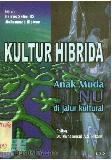 Kultur Hibrida : Anak Muda NU di Jalur Kultural