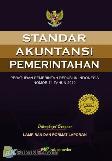 Standar Akuntansi Pemerintahan (2010)