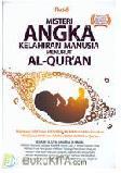 Misteri Angka Kelahiran Manusia Menurut Al-Quran