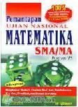 Pemantapan Ujian Nasional Matematika SMA/MA Program IPS