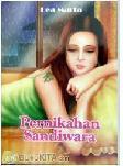 Pernikahan Sandiwara