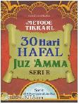 30 Hari Hafal Juz