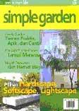 Rumah Ide: Simple Garden