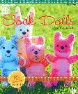 Sock Dolls (Boneka dari Kaos Kaki)