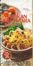 Masakan Nusantara Populer