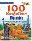 100 Keajaiban Dunia