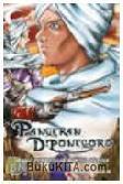 Pangeran Diponegoro : Invasi Perbatasan Bantul Selatan
