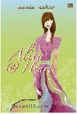 Alita @ Heart