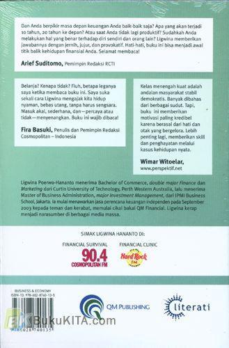 Untuk Indonesia Yang Kuat 100 Langkah Untuk Tidak Miskin