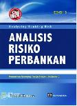 Analisis Risiko Perbankan - Analyzing Banking Risk Edisi 3