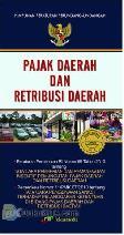Pajak Daerah dan Retribusi Daerah (2011)