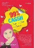 99% Cassh