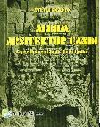 Album Arsitektur Candi : Cagar Budaya Klasik Hindu Budha #1-2 (PAKET DUA BUKU)