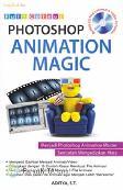 Photoshop Animation Magic