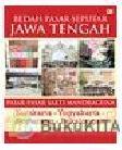 Bedah Pasar Seputar Jawa Tengah