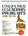 Lagu-lagu Legendaries Paling Hits Zona 80-an