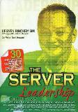 The Server Leadership