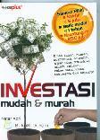 Investasi Mudah & Murah