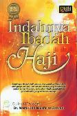 Indahnya Ibadah Haji (Soft Cover)