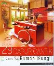 29 Dapur Cantik untuk Rumah Mungil