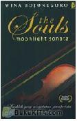 Cover Buku The Souls Moonlight Sonata