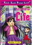 Kkpk : My New Life
