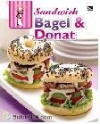 Sandwich Bagel & Donat
