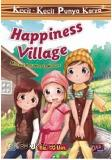 Kkpk : Happiness Village
