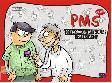 Penyakit Menular Selular (PMS)