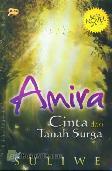 Amira Cinta dari Tanah Surga