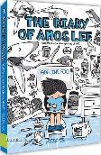 The Diary of Amos Lee - Hasil Renungan Nongrong di WC
