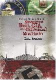 Sebuah Masjid di Munich : Konspirasi Nazi, CIA, dan Ikhwanul Muslimin