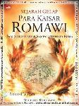 Sejarah Gelap Para Kaisar Romawi