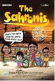 The Sahronis : Cerita Tak Biasa dari Keluarga Biasa-Biasa Saja