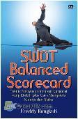 SWOT Balanced Scorecard