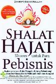 Shalat Hajat Khusus untuk Para Pebisnis
