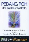 Pedang Roh ( The Sword of the Spirit) Retur
