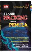 Seri Penuntun Praktis Teknik Hacking untuk Pemula