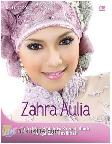Zahra Aulia : Tata Rias Wajah & Kreasi Jilbab Pengantin Muslimah