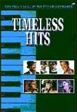 Kumpulan Lagu untuk Pemain Keyboard : Timeless Hits
