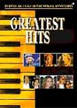 Kumpulan Lagu untuk Pemain Keyboard : Greatest Hits