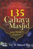 135 Cahaya dari Masjid