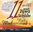 11 dari 101 Kisah Tawa dan Senyum Nabi Muhammad