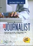 The Journalist (Edisi Revisi)