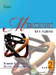 Mikroekonomi, 6/e jilid 1 (Koran) (Disc 50%)