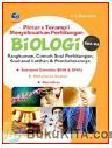 PINTAR & TERAMPIL MENYELESAIKAN PERHITUNGAN BIOLOGI SMA/MA: RANGKUMAN, CONTOH SOAL PERHITUNGAN, SOAL-SOAL LATIHAN & PEMBAHASA