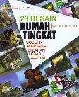 28 Desain Rumah Tingkat Modern Minimalis Di Lahan Lebar 8-10 M