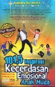 101,5 Inspirasi Kecerdasan Emosional