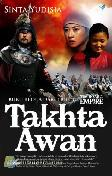 The Road To The Empire : Takhta Awan