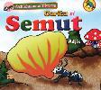 Seri mengenal Hewan : Cerita si Semut